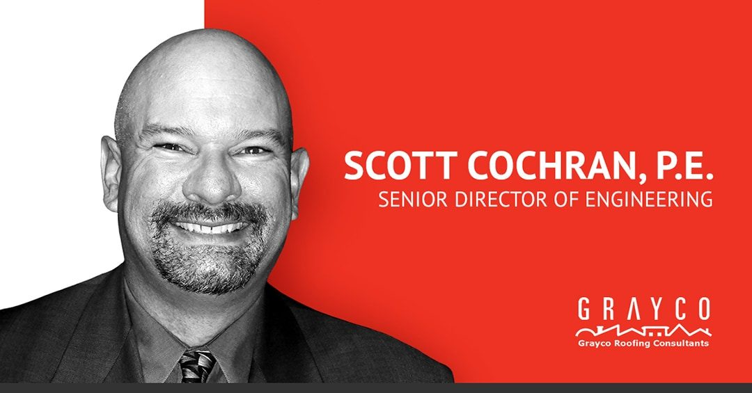 Scott Cochran LinkedIn Graphic